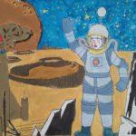 Исследователи новых планет