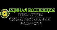 logotip13_584012ebbf582