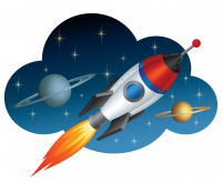 raketa (1)_5cb084882c20b